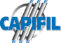 logo-capifil